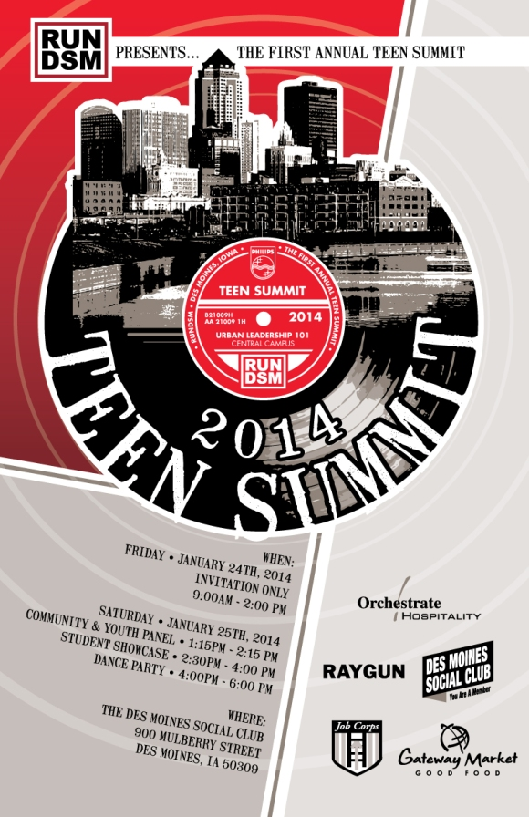 2014 TEEN-SUMMIT-POSTER